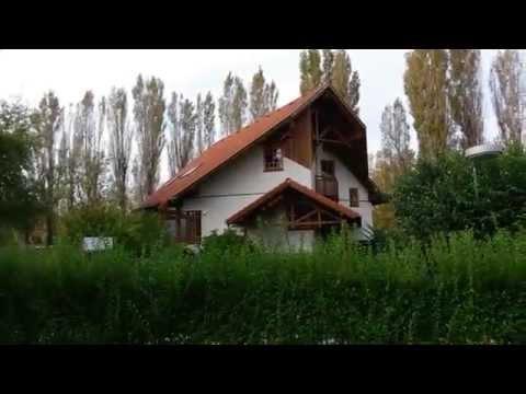Сколько стоит земля в австрии купить недвижимость в дубае недорого