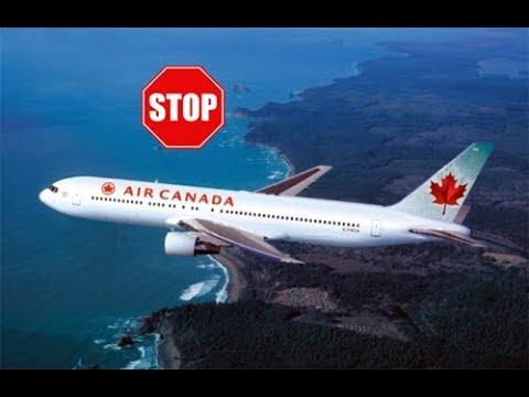 Кому не стоит иммигрировать в Канаду