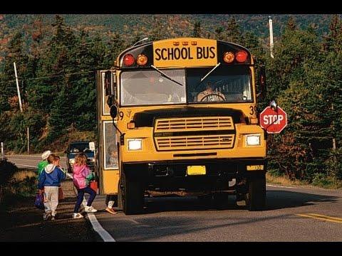 Устройство детей в школу по приезде в страну