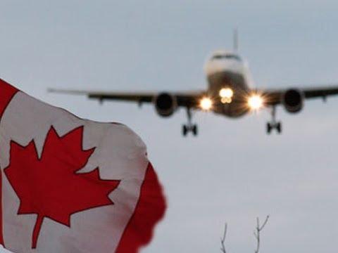 Иммиграция в 50+ в Канаду: какие есть варианты?