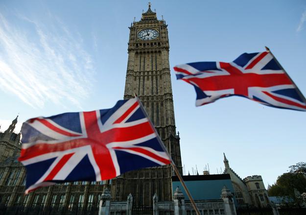 Картинки по запросу Великобритании