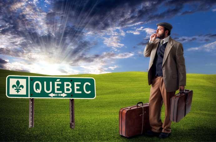 В Квебеке стартует новый этап программы иммиграции через инвестиции