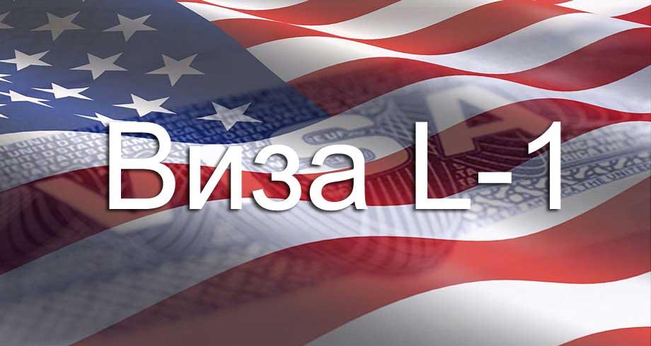 Бизнес в США: как иммигрировать в США с помощью бизнеса. Виза L-1