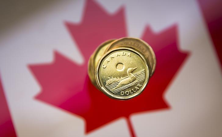 В Квебеке с 1 мая 2016 г. вырастет минимальная зарплата