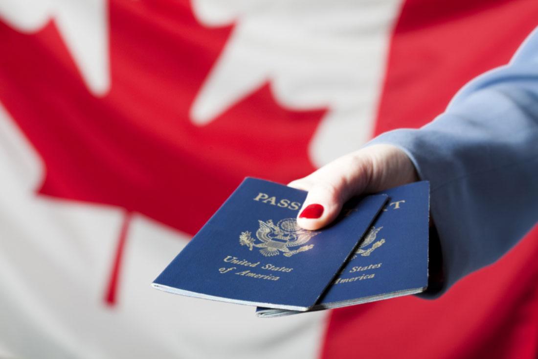 В Канаде программа привлечения иммигрантов-миллионеров потерпела крах