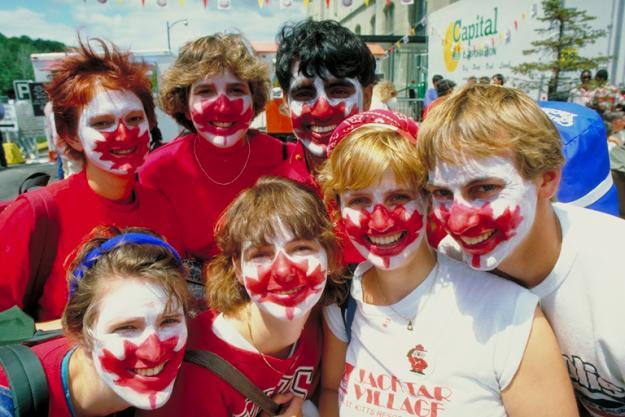 Иностранным студентам упростят получение постоянного вида на жительство в Канаде