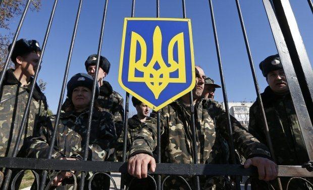В Украине отменили седьмую волну мобилизации