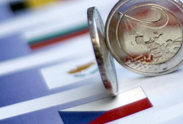 Чехия и Польша в двадцатке самых дешёвых для проживания стран в мире