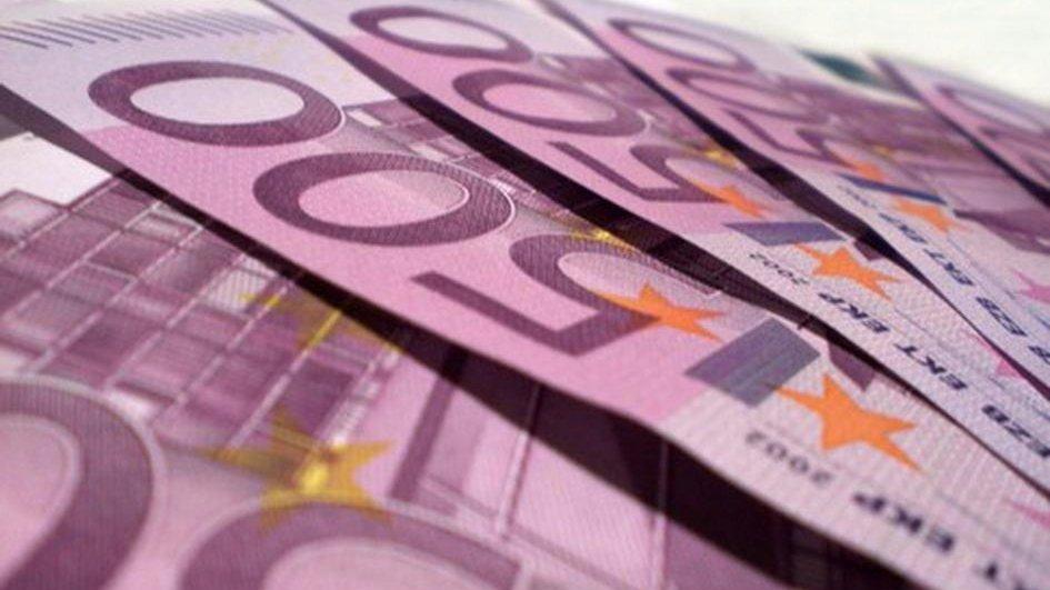 Польша получила 150 млн. евро от ЕС на поддержку малого и среднего бизнеса