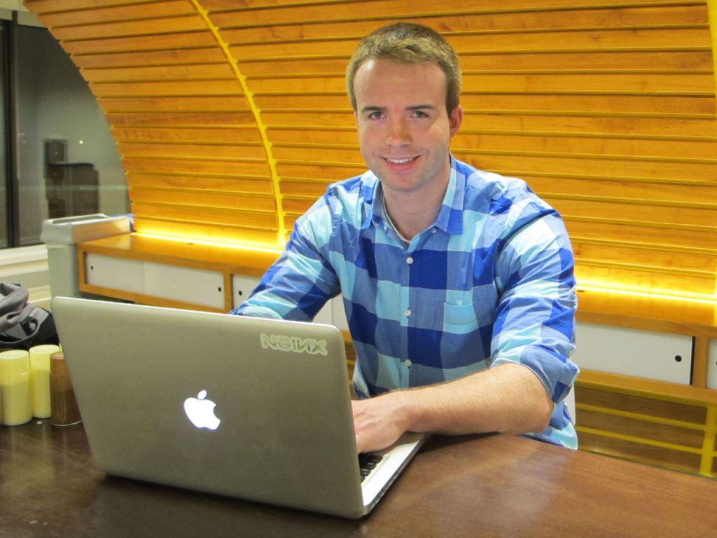 В Бостоне запустили программу, позволяющую иностранным студентам остаться в США