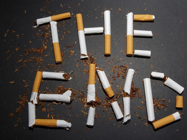 В Австралии существенно вырастут цены на сигареты