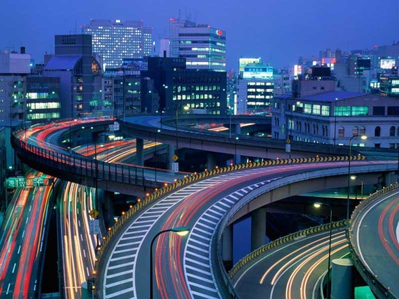 50 самых безопасных городов мира согласно рейтингу The Economist