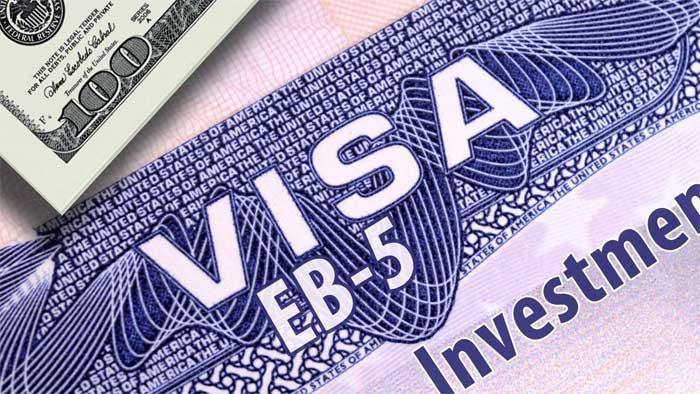 Иммиграционные сборы для инвесторов в США возрастут
