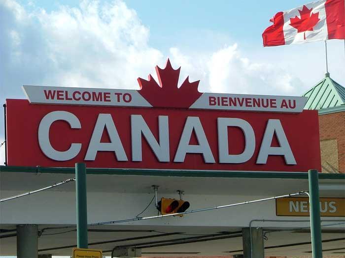 Канада признана лучшей в рейтинге Millennials