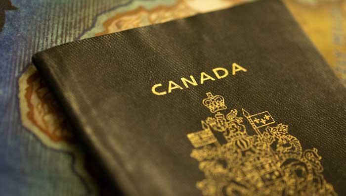 В Канаде хотят создать специальную визу для талантливых управленцев