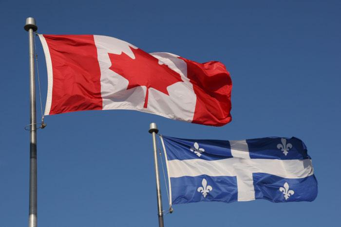 Квебек примет 1900 иммигрантов-инвесторов, не говорящих по-французски