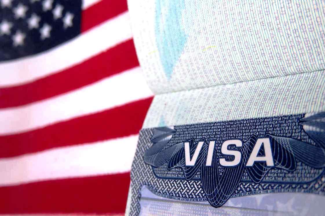 США планируют увеличить визовые сборы в среднем на 21% уже до конца лета 2016