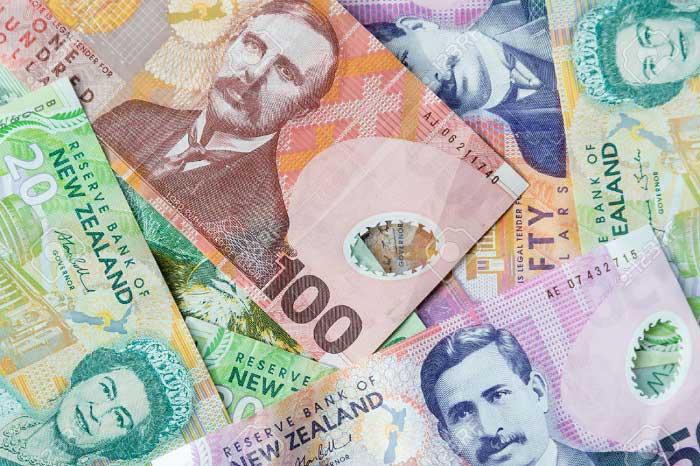 Эксперты прогнозируют стремительное развитие экономики Новой Зеландии