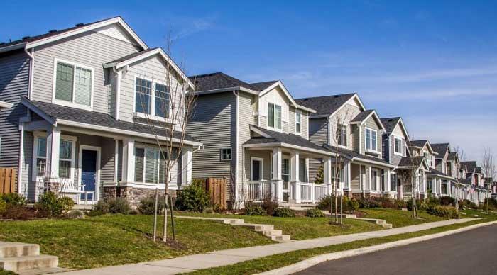 недвижимость в канаде цена