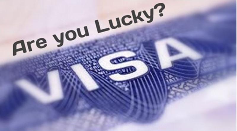 В США подан иск к правительству об обеспечении прозрачности визовой  лотереи Н-1В