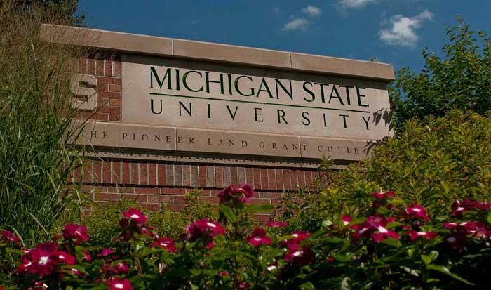 Мичиганский университет ищет способы улучшения качества жизни иностранных студентов