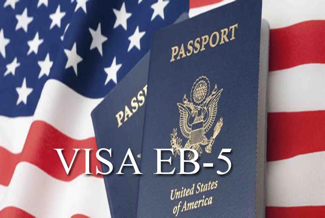 США планируют закрыть визовую программу для инвесторов EB-5