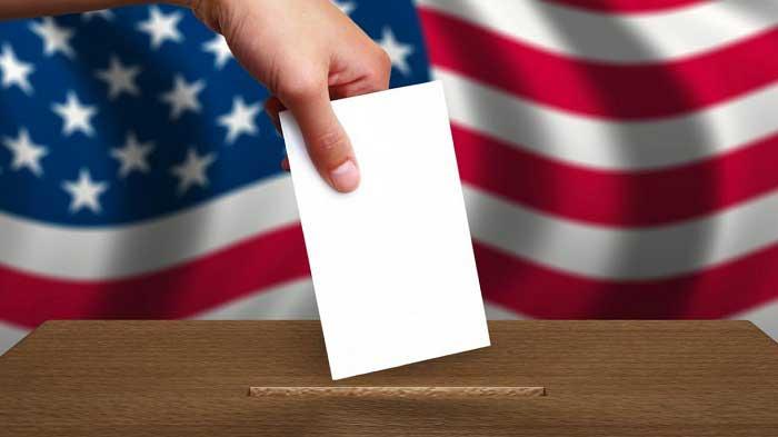 Нелегальным иммигрантам Сан-Франциско дадут право голоса на выборах