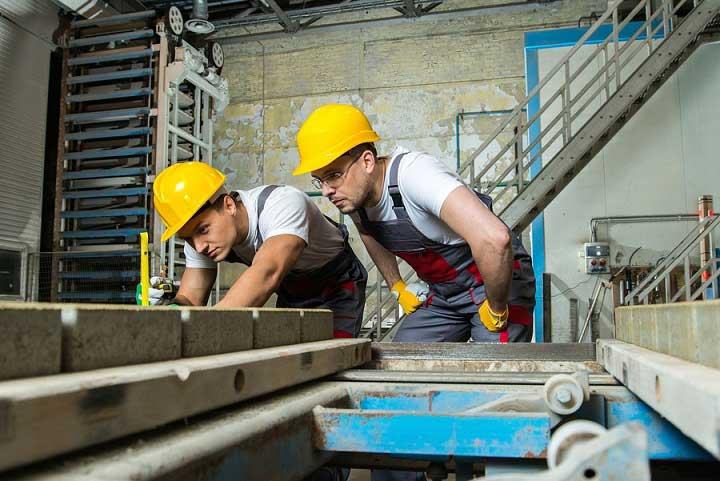 В Польше рекордно низкий уровень безработицы