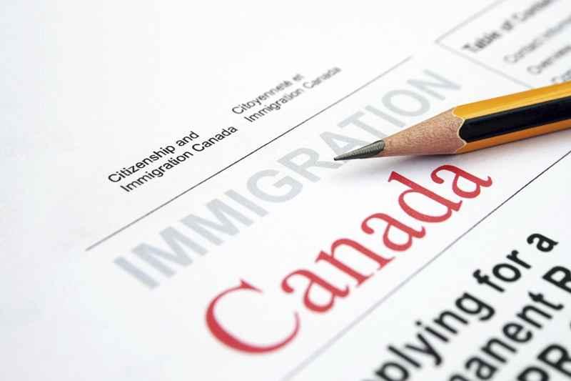 Премьеры атлантических провинций Канады объявили пилотный проект для повышения иммиграции