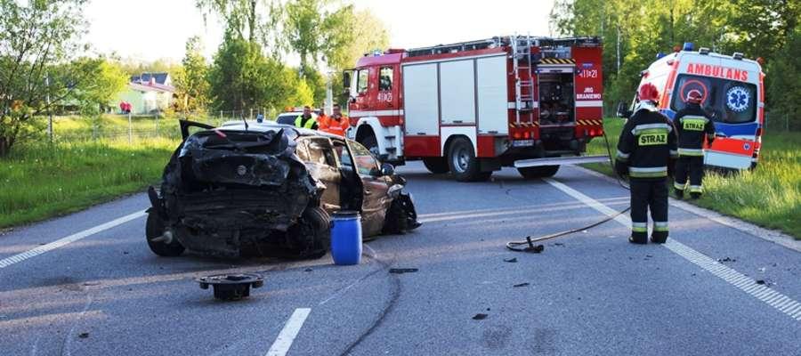 В Польше ужесточат наказания для нарушителей правил дорожного движения