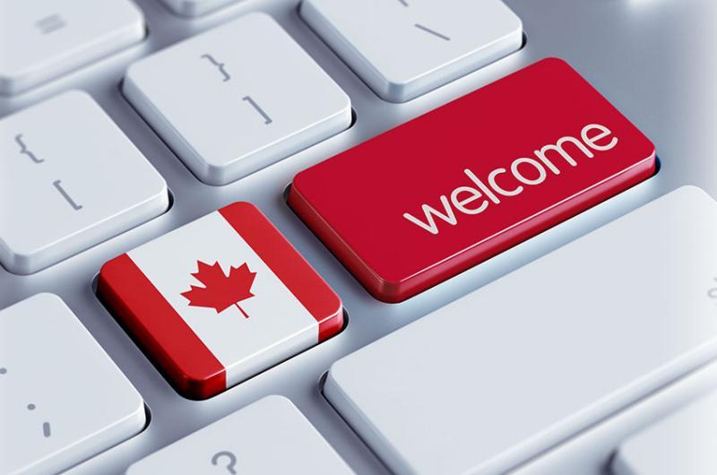 В иммиграционной системе Канады ожидаются большие изменения