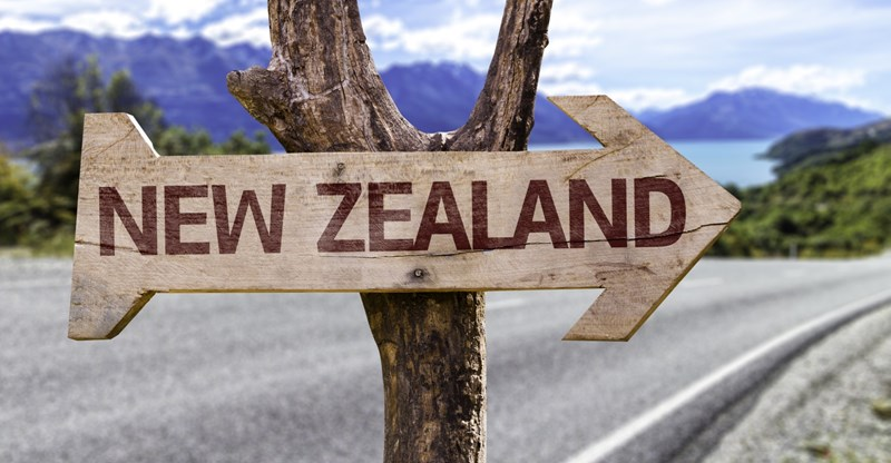 Новая Зеландия нуждается в квалифицированных иммигрантах для стабильной экономики