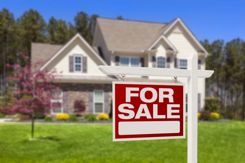 Новый налог для иностранцев, которые покупают недвижимость в Ванкувере