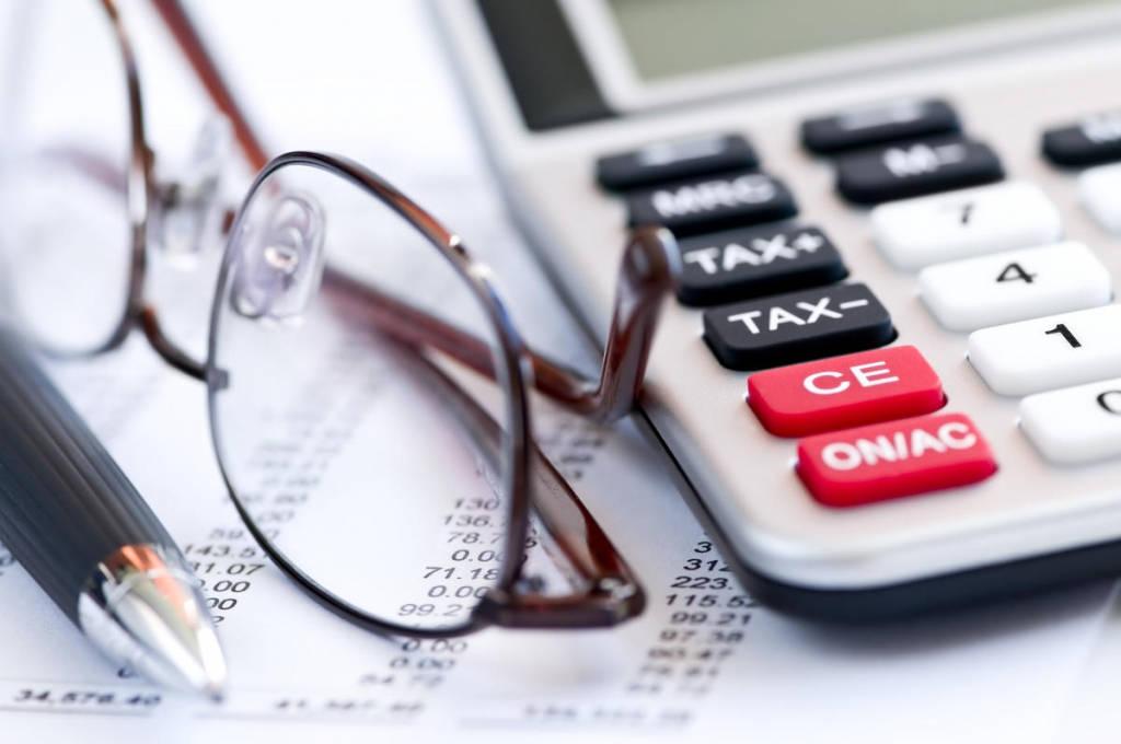 Польша снижает подоходный налог для малых и средних компаний