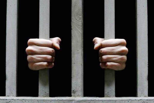 В тюрьмах Онтарио продолжается голодовка 50 задержанных иммигрантов