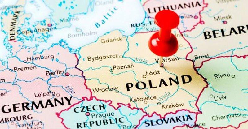Польша - самое привлекательное место для инвестиций