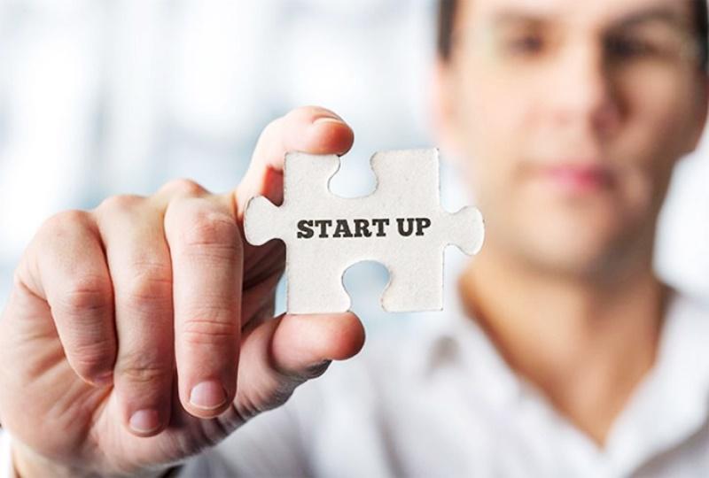 В США запускают новую стартап-визу для иностранных предпринимателей