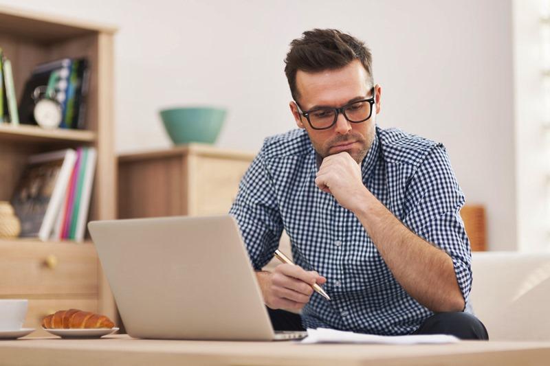 В Онтарио запустили новую онлайн-анкету для визы предпринимателя