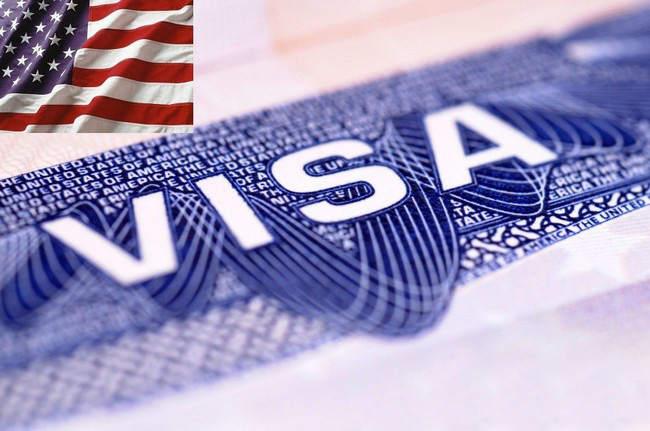 США изменили форму визы L-1, добавив обязательные пункты о прошлом трудовом опыте иностранного работника