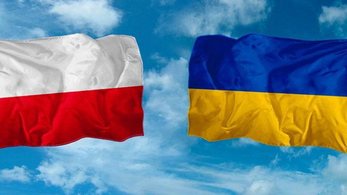 Польша с 2017 года меняет правила трудоустройства украинцев