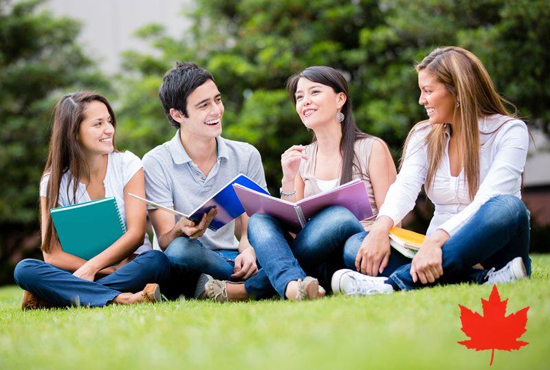Канада упростит иммиграционный процесс для студентов