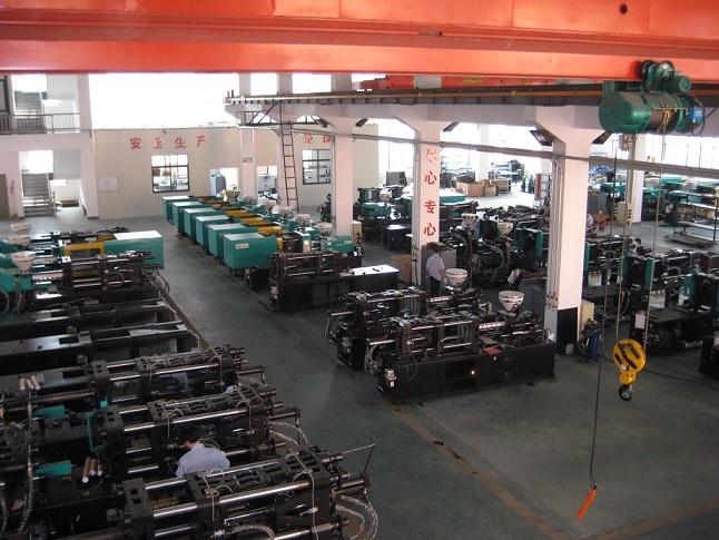 Работа на производстве в Польше