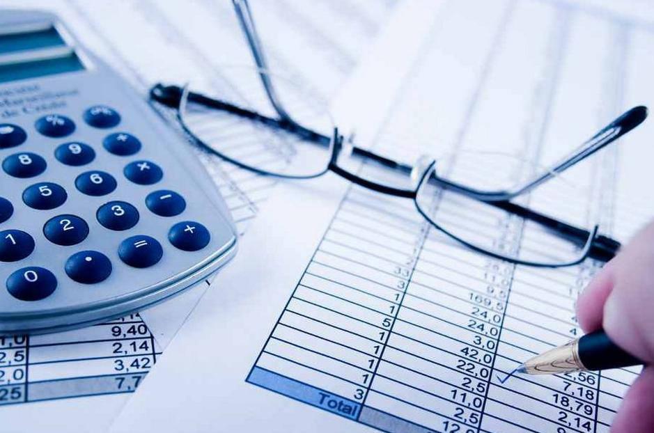 Польша снижает налог на прибыль для малого бизнеса с 19% до 15%