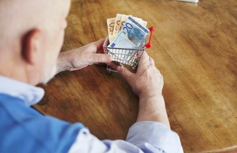 Список 1 пенсия закон