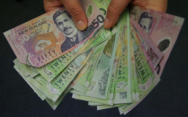 В Новой Зеландии иммиграционные мошенники предлагают взятки за фальшивые вакансии