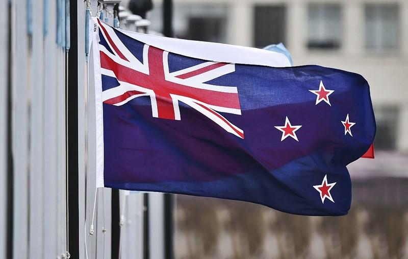 Новая Зеландия снижает число иммигрантов