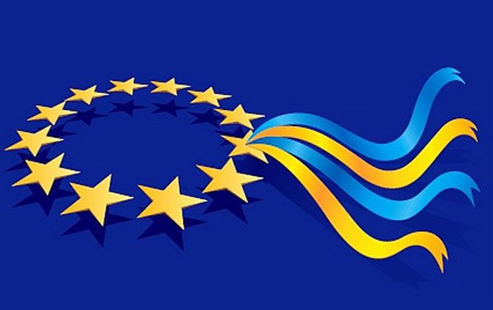 В 2015 году Евросоюз выдал больше всего разрешений на ВНЖ украинцам