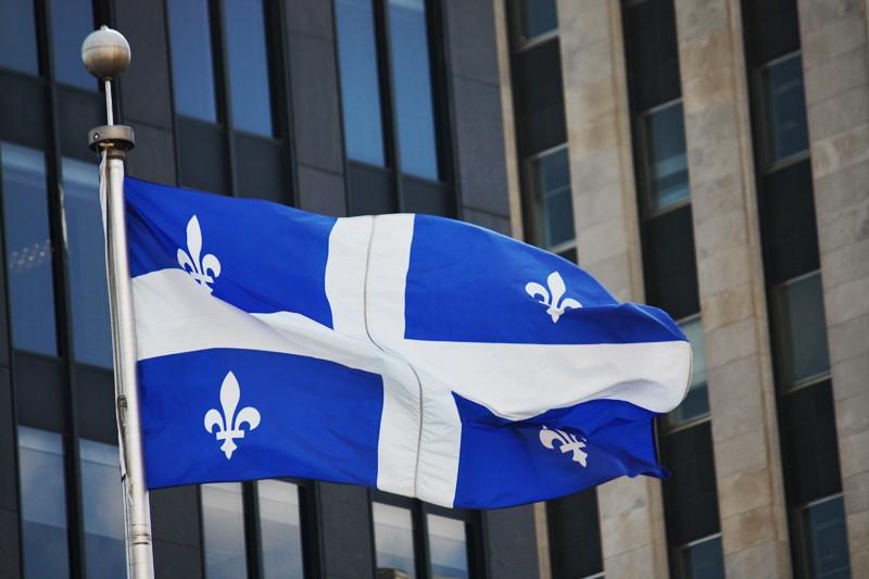 Квебек примет более 50 тысяч иммигрантов в следующем году