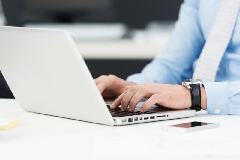 Канада ускорит иммиграцию для высококвалифицированных работников сферы ИТ