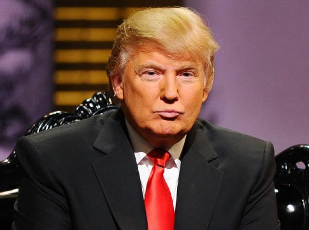 Трамп собирается начать массовую депортацию иммигрантов